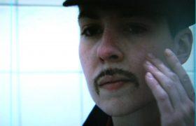 Projecció i col·loqui del documental 'Guerriller@s'   Cicle LGTB