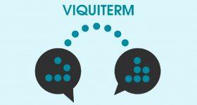 Viquiterm: neologismes en llengua catalana