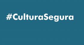#CulturaSegura. Ens sumem a la campanya