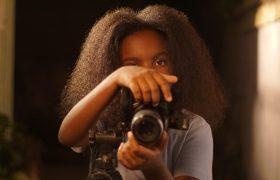10/09 | Mostra de Cine del Dia de Brasil —curts [sold-out]