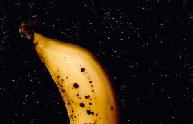 19/12   Espectres —concert presentació de «Banana Sideral»