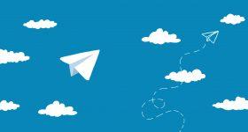 Estrenem el Canal de Telegram de la Lleialtat!