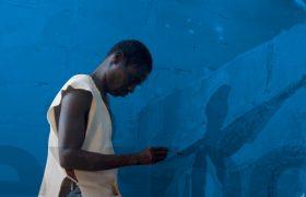 4 al 29/05 | «Diaw. Colors d'Àfrica» —exposició