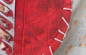 5 al 22/05 | «Els costeladors: medicaments i art» —exposició